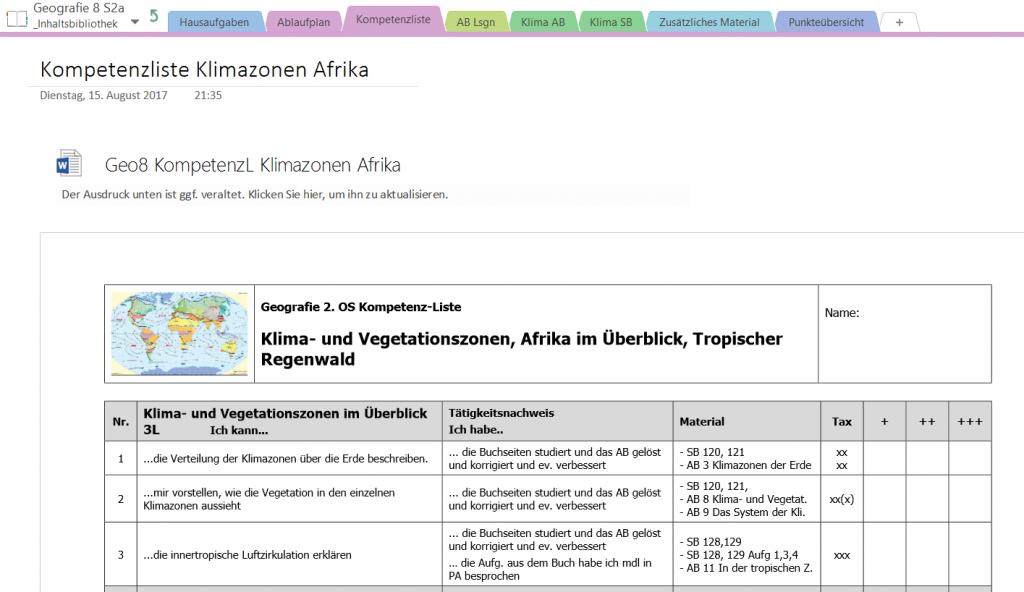 bruno st252rmlin projektschule sek eins h246fe
